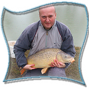 My biggest fish that day (7kg, 2015-02-22)